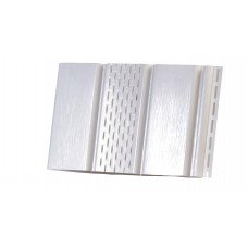 Panel with perforation 305x3000 (0.9 м2)